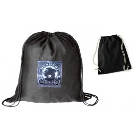 Mochila Bunbury Sello