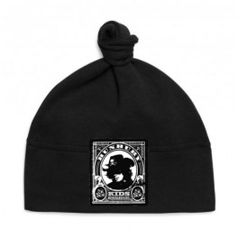 Gorro bunbury SELLO