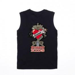 Camiseta de tirante MAMI
