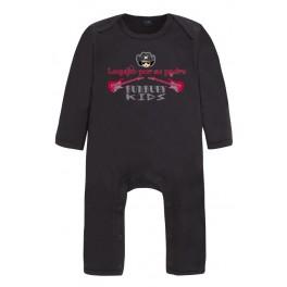 Pijama bebé Loquito